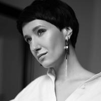 Личная фотография Людмилы Асеевой