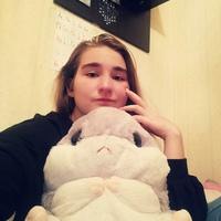 Алёна Чудайкина, 6 подписчиков