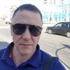 Денис Смирницкий