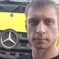 Фотография Сергея Крутых ВКонтакте