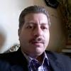 Mazen Yafi