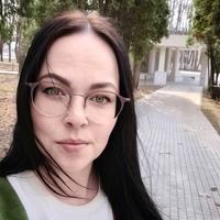 Фотография Татьяны Корнышевой ВКонтакте
