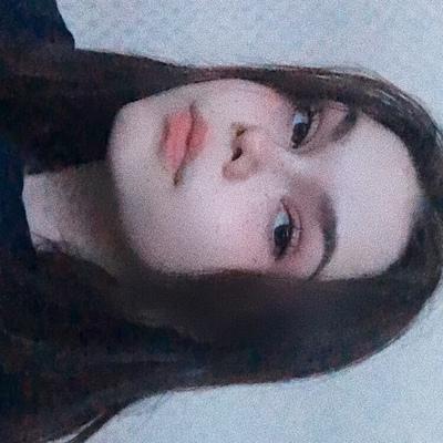 Alexandra Retyunskaya, Tyumen