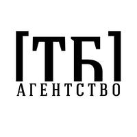 Фотография профиля Asxat Kounakbaev ВКонтакте