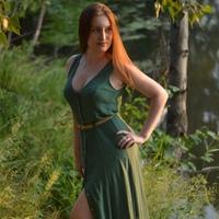 Яна Ненашева, 506 подписчиков