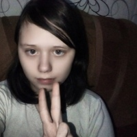 Рина Жолтышева