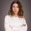 Виктория Меликова