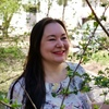 Анна Вострякова