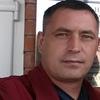 Эмиль Акзигитов