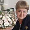 Ирина Изюмская