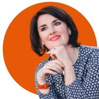 Фотография страницы Виктории Пестовой ВКонтакте