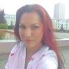 Анжелика Минина