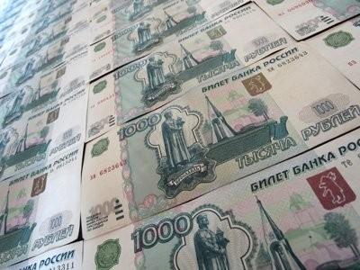 В Башкортостане сотрудница Россельхозбанка забрала из кассы 23 млн рублей и исчезла со всей семьей