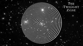 Сумеречная Зона / The Twilight Zone S01E13