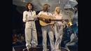 ABBA – When I Kissed the Teacher (Polish TV 1976)