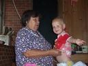 Мама умерла дорожите близкими друзья
