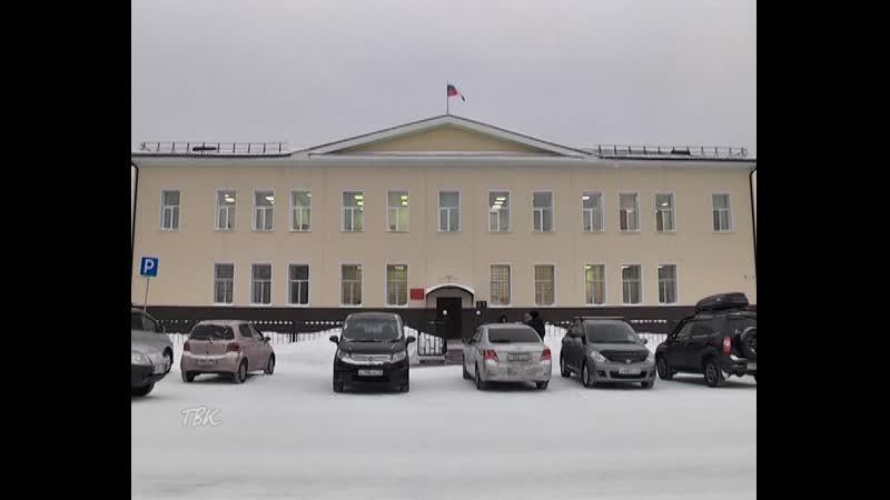 Колпашевский суд рассмотрит уголовное дело тогурчанин сбил пешехода, а тело спрятал в яме и залил цементом