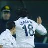 Mauri ⚽ serie A 2002/03, Atalanta 1-3 Modena