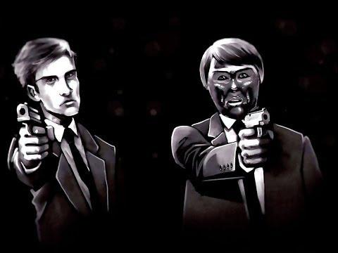 Самый лучший подкаст от Алексея Шевцова и Банана 4