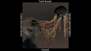 Tarik Bouisfi - Control