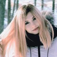 Мария Максимова