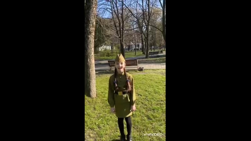 Байкулова Амира МКОУ Гимназия № 9 3 Б кл г Черкесск