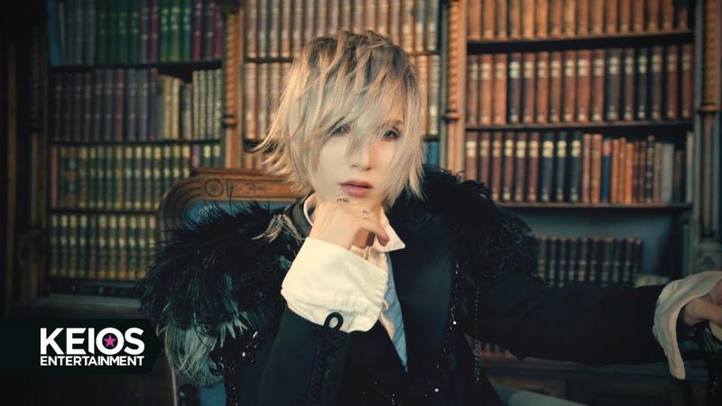 YOHIO Opera 2 OFFICIAL MUSIC VIDEO