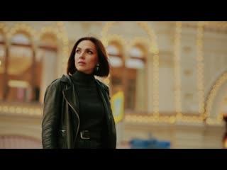 Надя Ручка- Не Верится