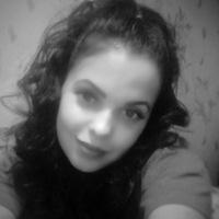 Галя Киримова