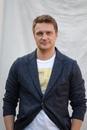 Фотоальбом человека Дмитрия Кончаковского