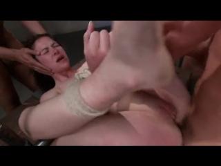 Rough sex  abuse fantasies pmv - gangbang  anal  roleplay  humiliation - pornhubcom