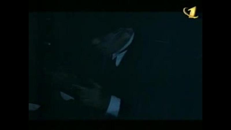 Воспоминания о Шерлоке Холмсе ОРТ 2000 13 серия