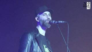 МАЧЕТЕ альбом I'MPULSE презентация в Киеве Полный концерт 2020