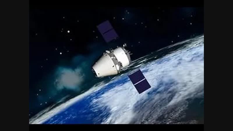 Федерация новый российский пилотируемый космический корабль atlthfwbz yjdsq hjccbqcrbq gbkjnbhetvsq rjcvbxtcrbq rjhf km