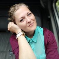 Елена Шевченко(Бондина)