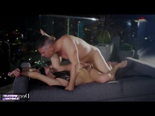 [Deeper] Jill Kassidy [porno hd porn брюнетк сиськ порн трах ебут девушк трахаю девочк молод ебл пизда кончил минет секс сосу чл