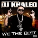 DJ Khaled - We Takin' Over