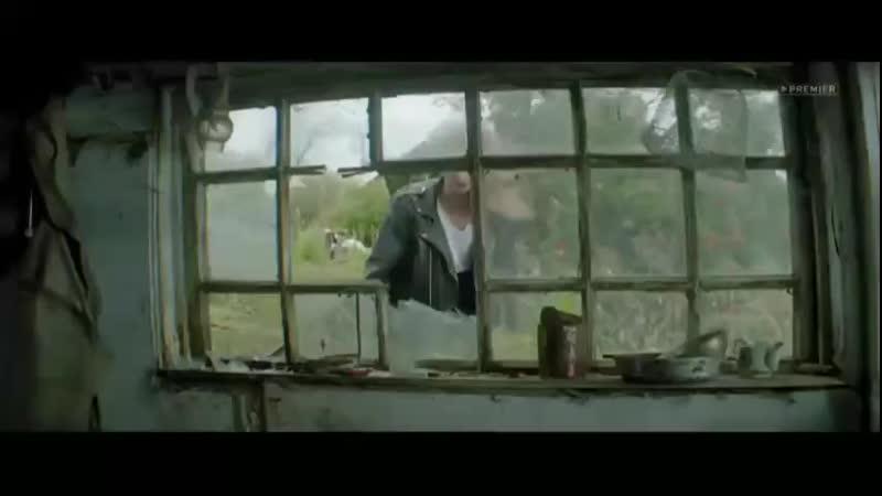 AlykMyr Druzhba Zhvachka mp4