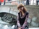 Фотоальбом человека Olga Krestyaninova