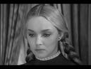 Художественный фильм Город первой любви 1970 г. Борис Галкин