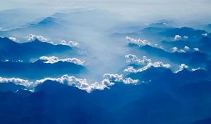 Емкость для получения воды из атмосферного воздуха придумали липчане