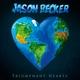 Jason Becker feat. Aleks Sever, Guthrie Govan, Joe Satriani, Steve Morse - River of Longing (feat. Joe Satriani, Aleks Sever, Guthrie Govan, Steve Morse)