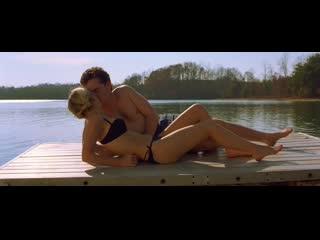 эротическая сцена из фильма .