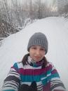Мария Зуева фото №28