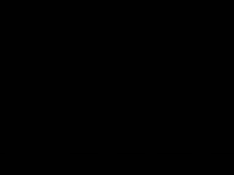 Изготовление шахматных фигур -SolidWorks/SolidCAM.