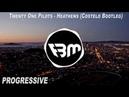 Twenty One Pilots - Heathens Costelo Bootleg FBM