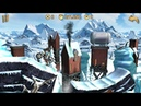 Trials Frontier WRs - Snowcap Smackdown / Normal (18.644) by Clarky_Boi_TFG (Android)