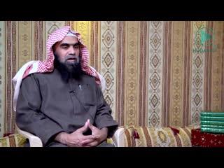 Узаконенно ли многоженство в Исламе
