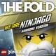 The Fold - Back to Ninjago