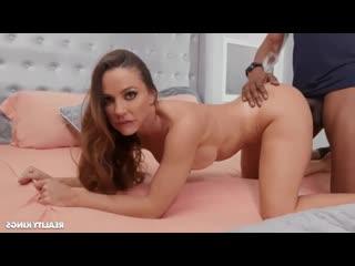 Abigail Mac порно, секс, минет, сиськи, анал, sex, porno, brazzers, gonzo, anal, blowjob, milf